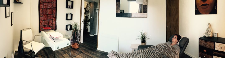 cabinet d 39 hypnose et hypnoth rapie bidart hypnoth rapeute bidart. Black Bedroom Furniture Sets. Home Design Ideas